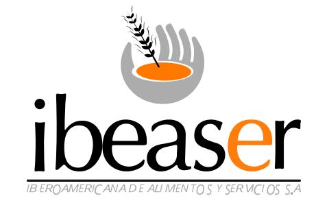 Ibeaser